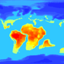 Faster Analysis - PaleoClimate™ sample image thumbnail